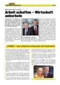 Miteinand' - ÖVP Dornach - Seite 6