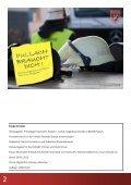 Jahresbericht 2011 - Freiwillige Feuerwehr Pullach - Page 2