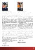 Jahresbericht 2011 - Freiwillige Feuerwehr Pullach - Page 3