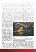 Jahresbericht 2011 - Freiwillige Feuerwehr Pullach - Page 5