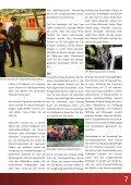 Jahresbericht 2011 - Freiwillige Feuerwehr Pullach - Page 7