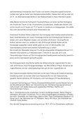 Presse-Information - Kreisfeuerwehrverband Alzey-Worms - Seite 3