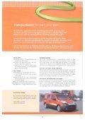 Vorlage Prospekt Micro Vett - Garage Nepple AG - Page 2
