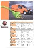 Vorlage Prospekt Micro Vett - Garage Nepple AG - Page 3