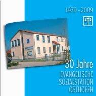 Klicken zum Download als PDF - Evangelische Sozialstation Osthofen