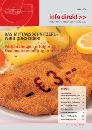 info direkt 2008_03.pdf