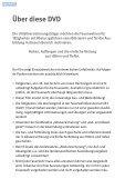 Am Abgrund - Deutsche Gesetzliche Unfallversicherung - Seite 3