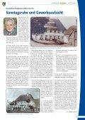 Mit dem Amtsblatt des Landkreises Neustadt a. d. Aisch - Bad ... - Page 2