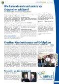 Mit dem Amtsblatt des Landkreises Neustadt a. d. Aisch - Bad ... - Page 3