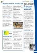 Mit dem Amtsblatt des Landkreises Neustadt a. d. Aisch - Bad ... - Page 4