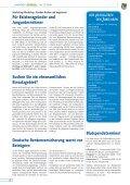 Mit dem Amtsblatt des Landkreises Neustadt a. d. Aisch - Bad ... - Page 6