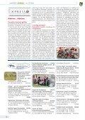 Mit dem Amtsblatt des Landkreises Neustadt a. d. Aisch - Bad ... - Page 7