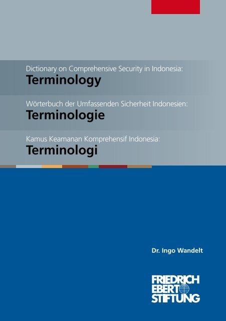 Die Publikation Im Pdf Format Bibliothek Der Friedrich