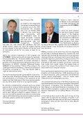 FIG - International Federation Surveyors 2006 Munich-Organising ... - Page 6