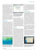 Nachhilfe - based on IT - Seite 2