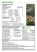 Ligister Nachrichten Juni 2011 - Seite 2