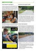 Ligister Nachrichten Juni 2011 - Seite 6