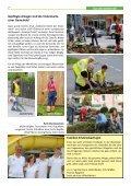 Ligister Nachrichten Juni 2011 - Seite 7