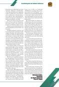 Wirtschaftspotential des Gebiets Kemerowo - Seite 3