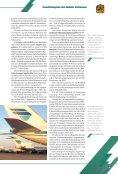 Wirtschaftspotential des Gebiets Kemerowo - Seite 7
