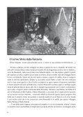 FREUNDEÊVON BURKINAÊ FASO - Amici del Burkina Faso - Page 6