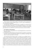 GRUPPO MISSIONARIO - MISSIONSGRUPPE AMICI DEL ... - Page 4