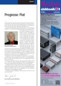 PDF-Ausgabe herunterladen (32.6 MB) - elektronik industrie - Seite 4