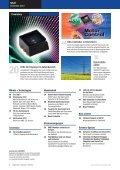 PDF-Ausgabe herunterladen (32.6 MB) - elektronik industrie - Seite 5