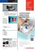 PDF-Ausgabe herunterladen (32.6 MB) - elektronik industrie - Seite 6