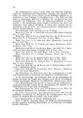 Beiträge zur Eingliederung der Moränen der Schladminger Tauern ... - Seite 2