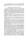 Beiträge zur Eingliederung der Moränen der Schladminger Tauern ... - Seite 3