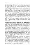 Beiträge zur Eingliederung der Moränen der Schladminger Tauern ... - Seite 4