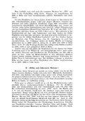 Beiträge zur Eingliederung der Moränen der Schladminger Tauern ... - Seite 6