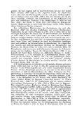Beiträge zur Eingliederung der Moränen der Schladminger Tauern ... - Seite 7