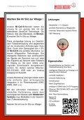 Download Infoblatt PDF - Middendorf Systems GmbH - Seite 2