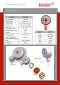 Download Infoblatt PDF - Middendorf Systems GmbH - Seite 3