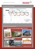 Download Infoblatt PDF - Middendorf Systems GmbH - Seite 4