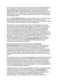 Elektrischer Garagentorantrieb als mechatronisches System - Page 2