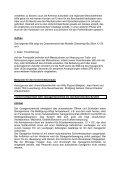 Elektrischer Garagentorantrieb als mechatronisches System - Page 3