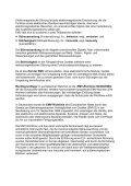 Elektrischer Garagentorantrieb als mechatronisches System - Page 6