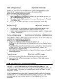 Elektrischer Garagentorantrieb als mechatronisches System - Page 7