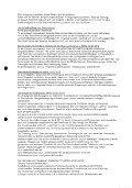 Beschlussvorlage - Seite 4