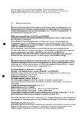 Beschlussvorlage - Seite 5