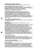 Beschlussvorlage - Seite 6