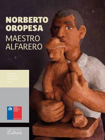 Maestro-Artesano