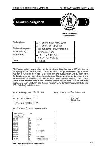 PW_WI-REC-P2x-011222 Kl.pdf