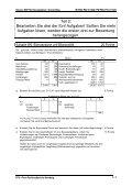 PW_WI-REC-P2x-011222 Kl.pdf - Seite 4
