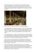 Margaux alt für PDF - Page 3