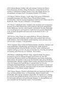 Margaux alt für PDF - Page 4