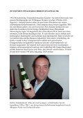 Margaux alt für PDF - Page 5